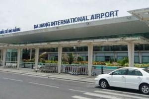 Thực hư chuyện di dời sân bay Đà Nẵng