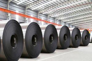Xuất khẩu sang Mỹ tăng nóng: Làm gì để không xuất khẩu hộ Trung Quốc