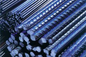 Thổ Nhĩ Kỳ áp dụng biện pháp tự vệ tạm thời mặt hàng thép