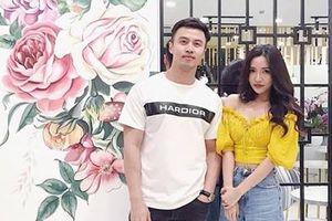 Chỉ một bó hoa, 'Shark' Khoa khiến fans xốn xang trước thông tin hẹn hò với ca sĩ Bích Phương
