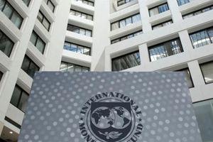 Nam Phi có khả năng sẽ đề nghị IMF giúp giải quyết nợ công