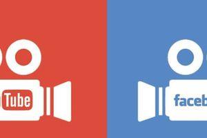 YouTube 'mách' người dùng cách chiếm đoạt tài khoản Facebook