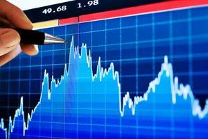 Cơ hội nào khi thị trường chứng khoán nâng hạng?