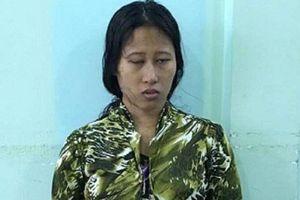 Vụ mẹ dùng gối đè lên mặt khiến 2 con ruột chết ngạt: Mẹ chồng hé lộ điều bất ngờ về nghi phạm