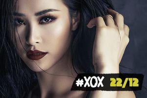 Đông Nhi - Ông Cao Thắng ấn định ngày tổ chức #XoX?
