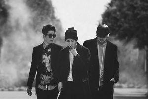 Epik High chính thức 'chia tay' YG: Dấu chấm hết cho danh nghĩa 'family' mà người hâm mộ thường gọi
