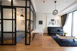 Nở rộ cho thuê nhà qua Airbnb: Khách sạn 2 - 3 sao có bị 'đè bẹp'?