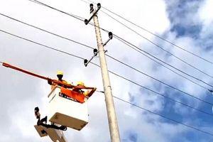 Tỉnh Kon Tum cần đầu tư lưới điện truyền tải và phân phối