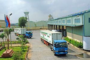 Công ty CP CNG Việt Nam đạt hơn 91 tỷ đồng lợi nhuận trước thuế