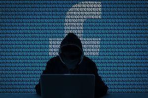 Facebook đang cố chặn thông tin vụ tin tặc tấn công hệ thống