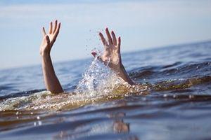 Thiếu niên 14 tuổi ở Sóc Trăng đuối nước thương tâm