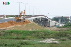 Tỉnh Quảng Nam nói gì về các dự án BT gây xôn xao dư luận?