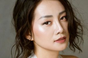 MC Quỳnh Chi VTV: 'Tôi không thể yêu người chẳng có gì trong tay'