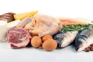 Dinh dưỡng thời đại @ dưới góc nhìn chuyên gia