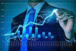 Thị trường chứng khoán phái sinh: Những điều cần biết trước khi tham gia