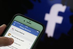 Vụ tấn công 50 triệu tài khoản Facebook không ảnh hưởng đến website dùng Facebook Login