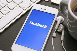 Hướng dẫn đăng xuất Facebook khỏi các thiết bị 'lạ'