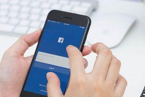 Hướng dẫn đặt mật khẩu Facebook 2 lớp bằng Code Generator
