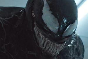 'Venom': Thảm họa điện ảnh hay khởi đầu hứa hẹn?