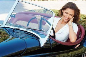 Jennifer Garner: Ly hôn Ben Affleck và tái xuất mạnh mẽ với vai đả nữ