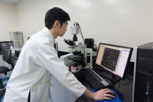 Viện nghiên cứu và phát triển dinh dưỡng ABBOTT: Nơi khoa học được đưa vào cuộc sống
