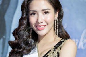 Cục NTBD cấp phép cho Á hậu 2 Nguyễn Phương Khánh tham gia Miss Earth 2018