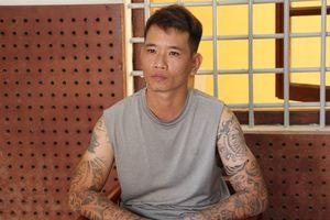 Từ Hà Nội vào Tây Ninh cho vay nặng lãi