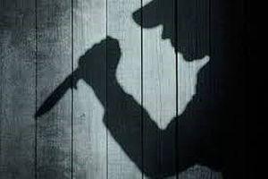 Gia Lai: Hai chiến sĩ công an bị chém khi làm nhiệm vụ