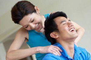 Sưởi ấm lại hôn nhân