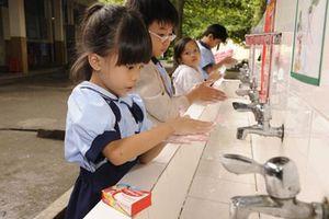 Cách ly sớm ca bệnh truyền nhiễm trong trường học