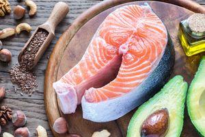 Chế độ ăn uống của người Nhật Bản giúp tăng tuổi thọ