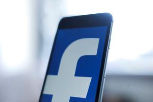 Facebook trấn an người dùng sau vụ 50 triệu tài khoản bị hack
