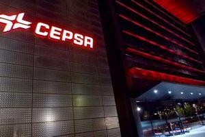 IPO của Tập đoàn dầu khí Cepsa sẽ diễn ra ngày 18/10