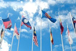 Giới chức hải quan ASEAN dự hội thảo chương trình doanh nghiệp ưu tiên
