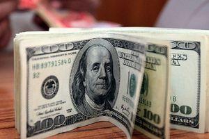 Trước giờ giao dịch 3/10: Chú ý với đà tăng của đồng USD