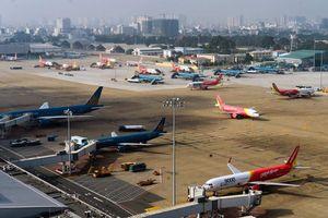 Những trường hợp hành khách đi máy bay cần có xác nhận sức khỏe trước chuyến bay?