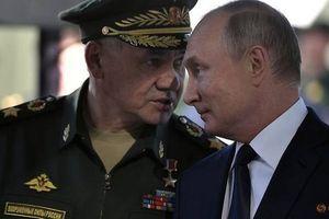 Dồn dập chuyển S-300, khí tài cho Syria sau vụ bắn nhầm máy bay, Nga đẩy quan hệ với Israel vào khủng hoảng?