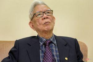 Tổng Bí thư Nguyễn Phú Trọng được giới thiệu ứng cử Chủ tịch nước là 'ý Đảng, lòng Dân'