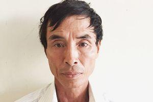 Cụ ông 83 tuổi bị đánh gãy 2 tay vì làm… chó sủa