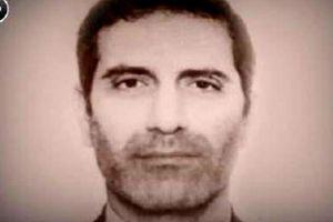 Đức trục xuất nhà ngoại giao Iran liên quan âm mưu đánh bom