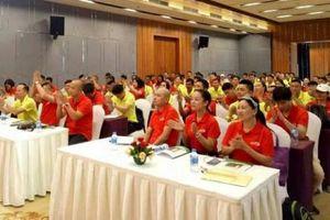 Sự thật về 'Đại hội' tour 0 đồng ở Quảng Ninh