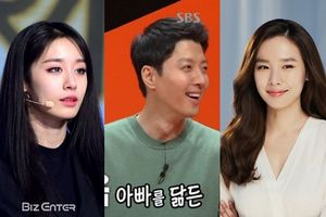Lee Dong Gun không kết hôn nếu cô dâu không phải Jo Yoon Hee - Khán giả Hàn bỗng gọi tên Ji Yeon (T-ara)