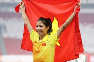 Nhiều nữ vận động viên điền kinh tên tuổi sẽ tham gia giải Marathon lớn nhất VN