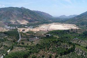 Khatoco nằm trong TOP 500 doanh nghiệp lớn nhất Việt Nam