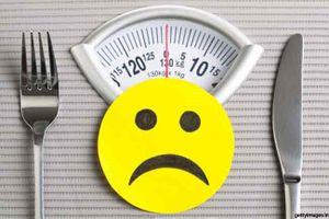Biểu hiện khó ngờ từ tình trạng thiếu dinh dưỡng