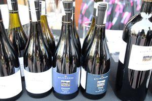 Khám phá hương vị rượu vang thượng hạng và đặc sắc nhất Australia
