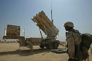 Colombia hoãn mua hệ thống tên lửa phòng không vì thiếu ngân sách