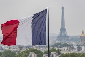 Iran cảnh báo quan hệ với Pháp xấu đi vì cáo buộc tấn công vô căn cứ