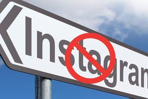 Instagram bị sập ở nhiều nơi trên thế giới