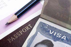 'Mỹ từng tính dừng cấp thị thực cho sinh viên Trung Quốc vì lo gián điệp'